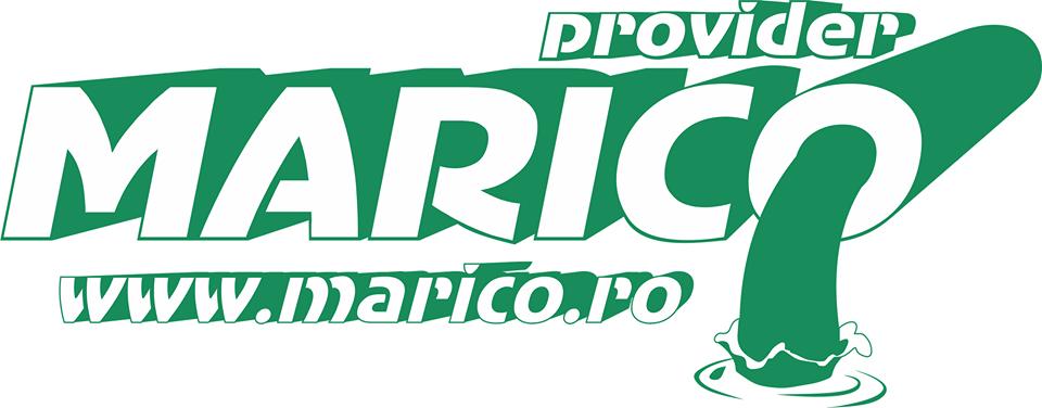 Marico Provider - Vidanjare Pantelimon